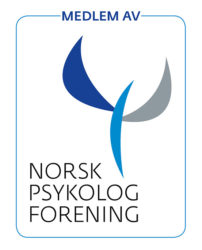 Bjørnstad psykologtjeneste